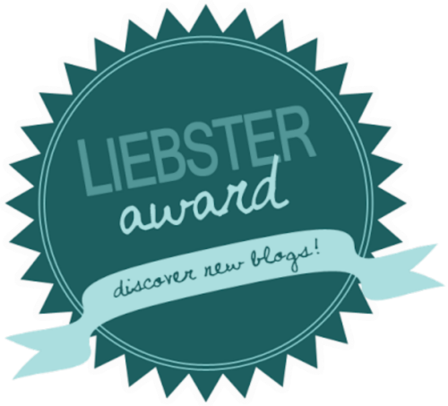liebster-award_wordpress